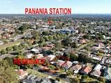 46 Kiora Street Panania, NSW 2213