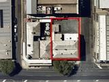1-3/82-86 Franklin Street Adelaide, SA 5000