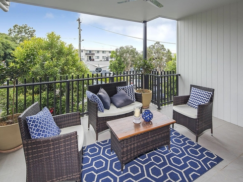 3/8 Clive Street Annerley, QLD 4103