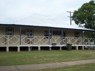 Unit 3/253 Maitland Road Cessnock , NSW, 2325