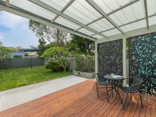 10 McIsaac Street Tighes Hill , NSW, 2297