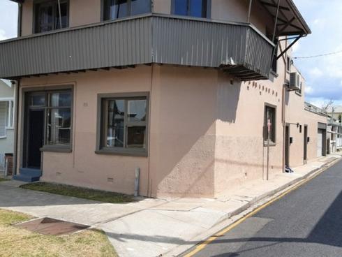 1/33 Robertson Street Carrington, NSW 2294