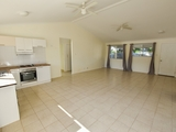 63 Lea Weena Russell Island, QLD 4184