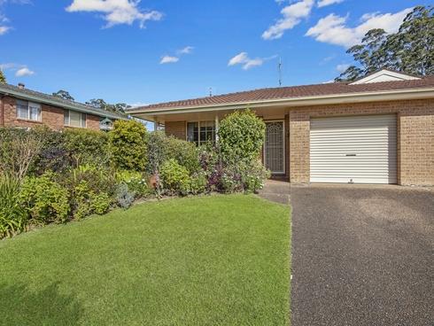 2/6 Donna Close Lisarow, NSW 2250