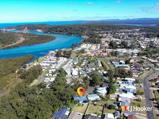 11 Ridge Avenue Sussex Inlet , NSW, 2540