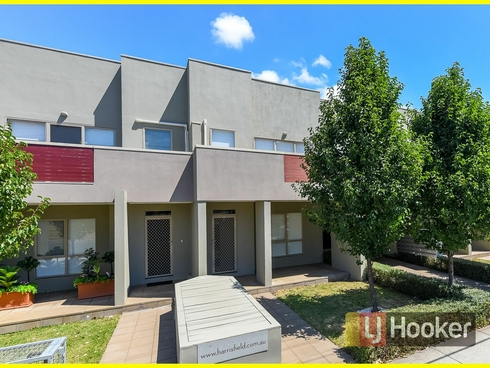 24/473 Princes Highway Noble Park, VIC 3174