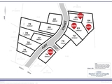 Lot 75 Just Street Goonellabah, NSW 2480