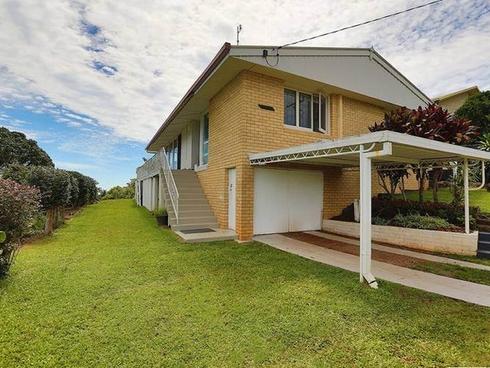 20 Bell Road Buderim, QLD 4556