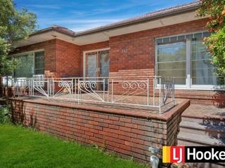 267 Stoney Creek Road Kingsgrove , NSW, 2208