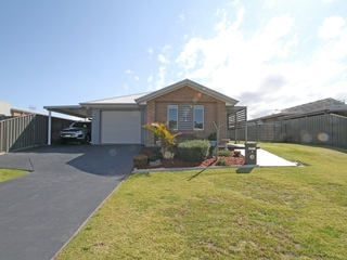 6 Chichester Road Sussex Inlet , NSW, 2540