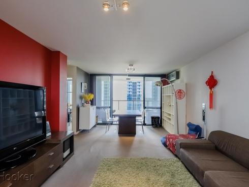 67/188 Adelaide Terrace East Perth, WA 6004