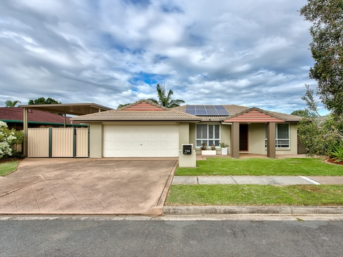 108 College Way Boondall, QLD 4034