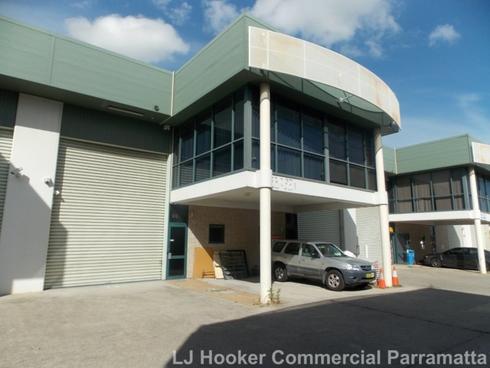 Unit 13/17A Amax Avenue Girraween, NSW 2145