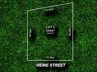 Lot 2/16 Francis Street St Agnes , SA, 5097