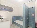 21 Backford Street Chermside West, QLD 4032
