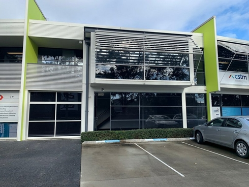 5/19 Reliance Drive Tuggerah, NSW 2259