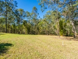 Proposed L 9/76-80 Country Crescent Nerang, QLD 4211