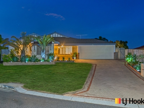 12 Mission Place Quinns Rocks, WA 6030