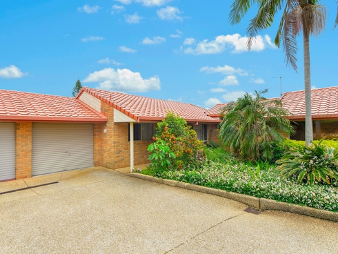 6/8 Leura Place Port Macquarie, NSW 2444