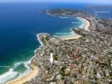 11 Beach Street Curl Curl, NSW 2096