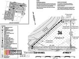 Lot 36/36 - 52 Blackwell Street Hillcrest, QLD 4118