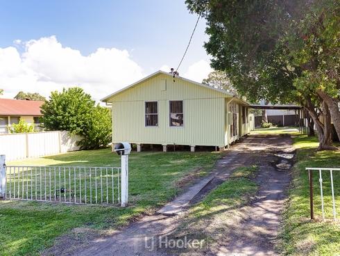 7 Gainford Street Booragul, NSW 2284
