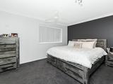 19/35 Kenneth Street Morayfield, QLD 4506