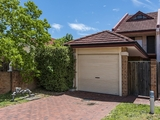 1/20 Gochean Avenue Bentley, WA 6102