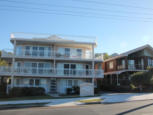 6/1704-1706 David Low Way Coolum Beach, QLD 4573