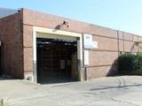 63-73 Egerton Street Silverwater, NSW 2128