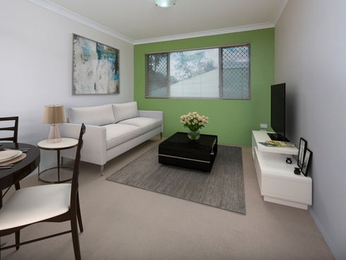 5/101 Gainsborough Street Moorooka, QLD 4105