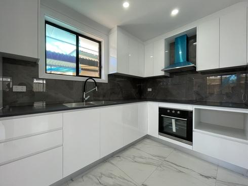 202A Gascoigne Road Yagoona, NSW 2199