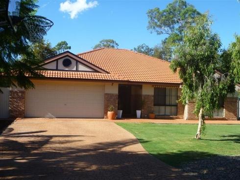 1 Holborn Court Alexandra Hills, QLD 4161