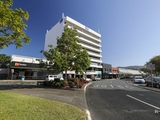 Suites 201-203/24 Moonee Street Coffs Harbour, NSW 2450