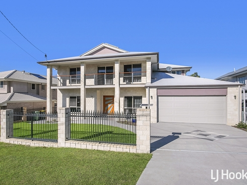 23 Langdon Avenue Margate, QLD 4019