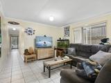 66 Rivergum Drive Nerang, QLD 4211