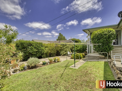 2 Withers Place Weston, ACT 2611