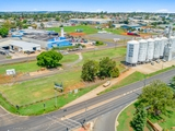 186a Anzac Avenue Harristown, QLD 4350