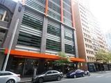 Level 4/01/299 Sussex Street Sydney, NSW 2000