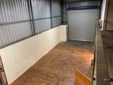 Unit 3/30 Industrial Drive Coffs Harbour, NSW 2450