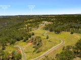 Lot 57/ Escarpment Avenue Cabarlah, QLD 4352