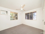 4 Lodwick Close Gracemere, QLD 4702