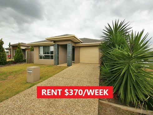 13 Heron Close Dakabin, QLD 4503