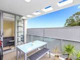 64/10 Drovers Way Lindfield, NSW 2070