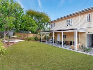 20 Moffatt Street Ipswich , QLD, 4305
