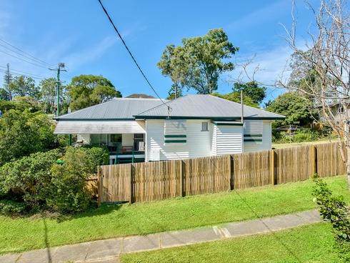 228 Kitchener Road Stafford Heights, QLD 4053