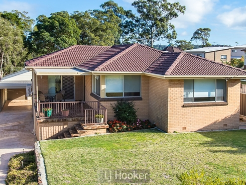 4 Alam Street Warners Bay, NSW 2282