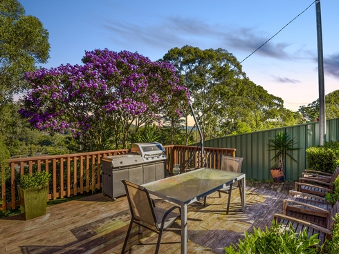 18 Warrawilla Road Wyoming, NSW 2250