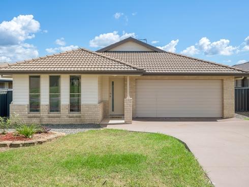 42 Taminga Road Cliftleigh, NSW 2321