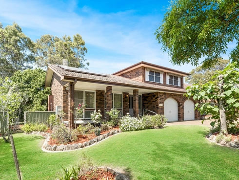 235 Paterson Road Bolwarra Heights, NSW 2320